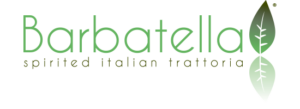 Barbatella_logo